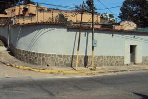 Terreno En Venta En Valencia, Colinas De Guataparo, Venezuela, VE RAH: 17-2447