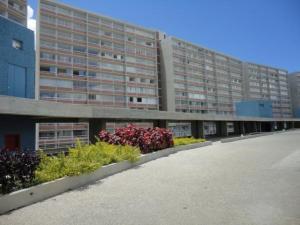 Apartamento En Venta En Caracas, El Encantado, Venezuela, VE RAH: 17-2450