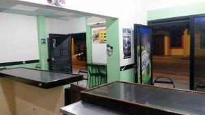 Local Comercial En Venta En Bobures, Bobures, Venezuela, VE RAH: 17-2451