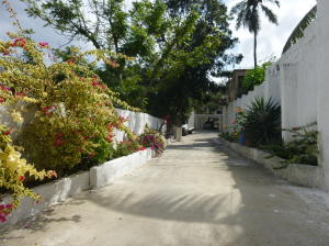Casa En Ventaen Catia La Mar, Playa Verde, Venezuela, VE RAH: 17-2476