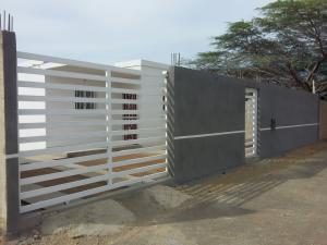 Casa En Venta En Punto Fijo, Guanadito, Venezuela, VE RAH: 17-2467