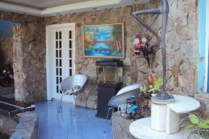 Casa En Venta En Valencia, Colinas De Guataparo, Venezuela, VE RAH: 17-2470