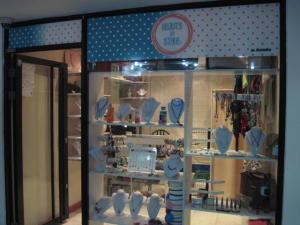 Local Comercial En Venta En Maracaibo, El Milagro, Venezuela, VE RAH: 17-2481