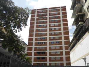 Apartamento En Venta En Caracas, Los Palos Grandes, Venezuela, VE RAH: 17-2540