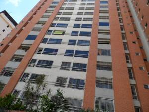 Apartamento En Alquiler En Caracas, Lomas Del Avila, Venezuela, VE RAH: 17-2487