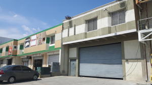 Galpon - Deposito En Venta En Maracaibo, Cumbres De Maracaibo, Venezuela, VE RAH: 17-2491
