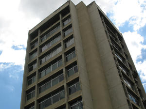 Oficina En Venta En Caracas, Santa Sofia, Venezuela, VE RAH: 17-2497
