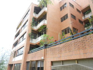 Apartamento En Ventaen Caracas, Miranda, Venezuela, VE RAH: 17-2499