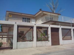 Oficina En Alquiler En Maracaibo, Santa Maria, Venezuela, VE RAH: 17-2586