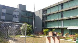 Apartamento En Venta En Maracay, Caña De Azucar, Venezuela, VE RAH: 17-2511