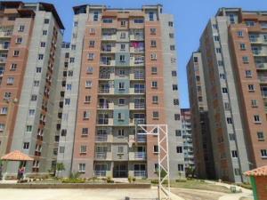 Apartamento En Venta En Municipio San Diego, Montemayor, Venezuela, VE RAH: 17-2512