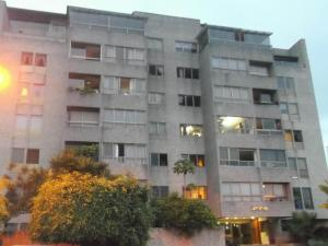 Apartamento En Venta En Caracas, Los Samanes, Venezuela, VE RAH: 17-2517