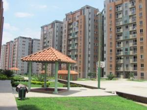 Apartamento En Venta En Municipio San Diego, Montemayor, Venezuela, VE RAH: 17-2516