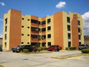 Apartamento En Venta En Maracay, Narayola Dos, Venezuela, VE RAH: 17-2523