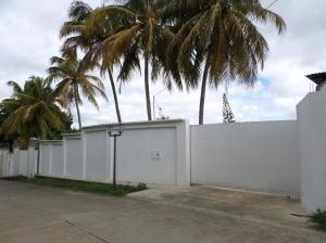 Casa En Venta En Cabudare, Parroquia Cabudare, Venezuela, VE RAH: 17-2558