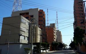 Apartamento En Venta En Maracaibo, La Lago, Venezuela, VE RAH: 17-2526