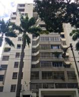 Apartamento En Venta En Caracas, La Campiña, Venezuela, VE RAH: 17-2594