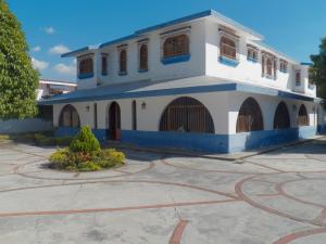Casa En Venta En Municipio San Diego, Las Mercedes, Venezuela, VE RAH: 17-2530