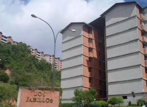 Apartamento En Venta En Caracas, Terrazas De Guaicoco, Venezuela, VE RAH: 17-2541