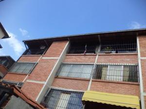 Apartamento En Venta En Guatire, El Castillejo, Venezuela, VE RAH: 17-2577
