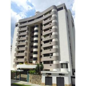 Apartamento En Alquiler En Valencia, Sabana Larga, Venezuela, VE RAH: 17-2691