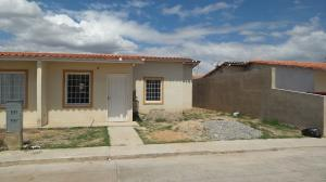 Casa En Venta En Guacara, Ciudad Alianza, Venezuela, VE RAH: 17-2579