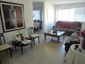 Apartamento En Venta En Maracaibo, Paraiso, Venezuela, VE RAH: 17-2551