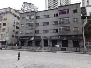 Apartamento En Venta En Caracas, Colinas De Bello Monte, Venezuela, VE RAH: 17-2560