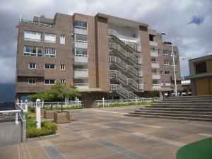 Apartamento En Venta En Caracas, Los Naranjos Del Cafetal, Venezuela, VE RAH: 17-2566