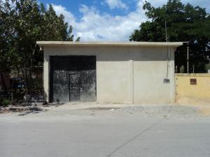 Galpon - Deposito En Venta En Barquisimeto, Parroquia Santa Rosa, Venezuela, VE RAH: 17-2574
