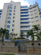 Apartamento En Venta En Parroquia Caraballeda, Caribe, Venezuela, VE RAH: 17-2659