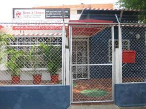 Oficina En Venta En Maracaibo, Don Bosco, Venezuela, VE RAH: 17-2567
