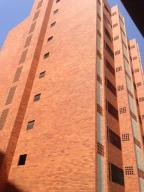 Apartamento En Venta En Maracaibo, Juana De Avila, Venezuela, VE RAH: 17-2569