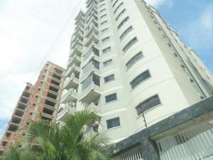 Apartamento En Venta En Maracay, Base Aragua, Venezuela, VE RAH: 17-2583