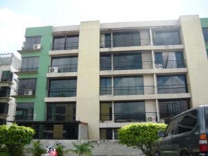 Apartamento En Venta En Guatire, Guatire, Venezuela, VE RAH: 17-2846