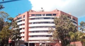 Apartamento En Venta En Caracas, Los Samanes, Venezuela, VE RAH: 17-1434