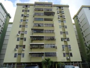 Apartamento En Venta En Barquisimeto, Parroquia Santa Rosa, Venezuela, VE RAH: 17-2602