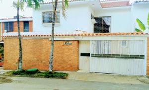 Casa En Venta En Caracas, La California Norte, Venezuela, VE RAH: 17-2190