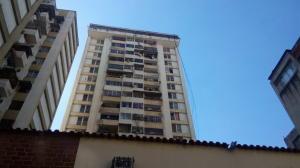 Apartamento En Venta En Caracas, San Juan, Venezuela, VE RAH: 17-2626