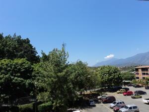 Apartamento En Venta En Guarenas, Ciudad Casarapa, Venezuela, VE RAH: 17-2853