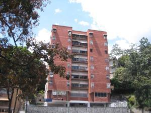 Apartamento En Alquiler En Caracas, El Marques, Venezuela, VE RAH: 17-2608