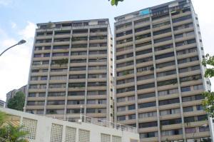 Apartamento En Venta En Caracas, Manzanares, Venezuela, VE RAH: 17-2609
