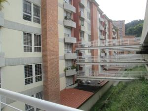 Apartamento En Venta En Caracas, Miravila, Venezuela, VE RAH: 17-2615