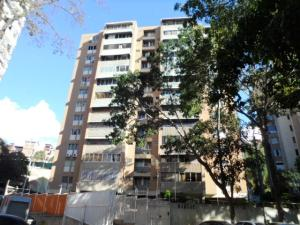 Apartamento En Venta En Caracas, Colinas De La California, Venezuela, VE RAH: 17-2614