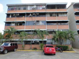 Apartamento En Venta En Guarenas, Ciudad Casarapa, Venezuela, VE RAH: 17-2665