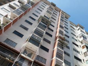 Apartamento En Ventaen Caracas, Los Ruices, Venezuela, VE RAH: 17-2621