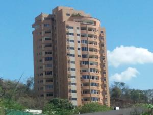Apartamento En Venta En Valencia, El Parral, Venezuela, VE RAH: 17-3566