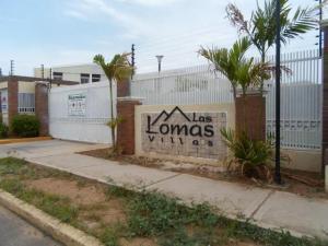 Townhouse En Venta En Maracaibo, Las Lomas, Venezuela, VE RAH: 17-2636