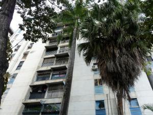 Apartamento En Venta En Caracas, La California Norte, Venezuela, VE RAH: 17-2629