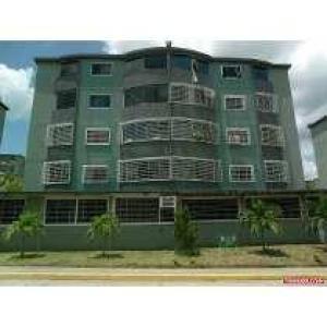 Apartamento En Venta En Guatire, La Sabana, Venezuela, VE RAH: 17-2634